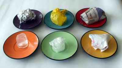 Aislantes t rmicos - Materiales aislantes del calor ...